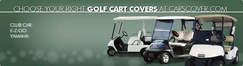 CarsCover.com: Online Shopping for Covers & more on club golf cart light kits, yamaha golf cart covers, alabama seat covers, club golf cart wiring diagram, club car seat foam, club car golf cart seats, club car rear seat installation, formosa cart covers, club cart golf cart troubleshooting, club accessories seat covers, club car seat covers, club car golf cart enclosures, club car golf cart dimensions, club golf cart batteries, yamaha golf car seat covers, club car xrt 1550 accessories, club golf cart parts, club golf cart paint, club car golf cart cover, club car model years,