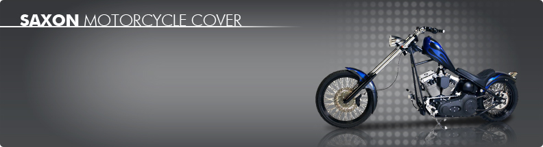 Carscover Com Online Shopping For Covers Amp More