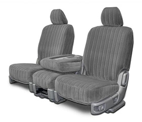 Encole Custom Seat Covers