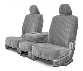 Regal Custom Seat Covers
