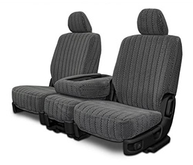 Scottsdale Custom Seat Covers