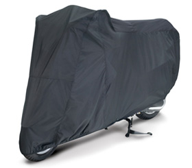 /images/upload/product/Supremeshield Scooter Cover