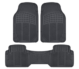 Ready-Fit Floor Mats